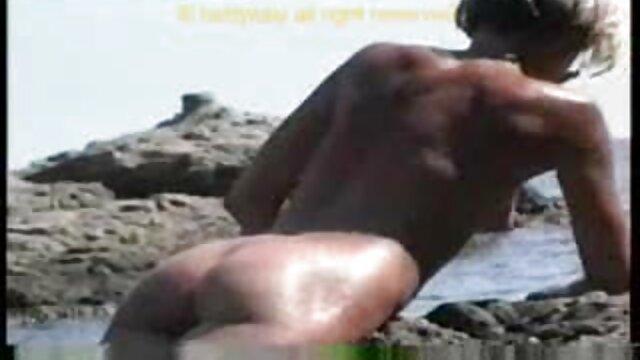 Estrella xxx videos audio latino de ébano Rachel St. Marie en Grandes Pollas Negras # 2
