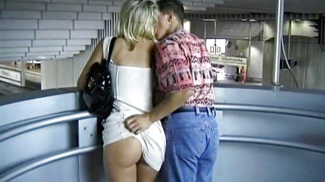 Amber videos porno latino español rayne lujuria interracial