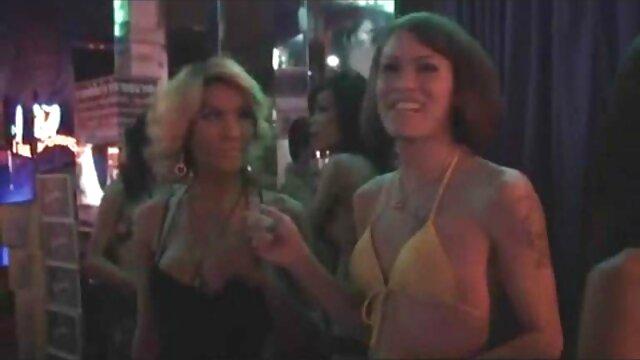 Culo negro + Polla blanca = Cara videos de sexo gratis latino negra con crema
