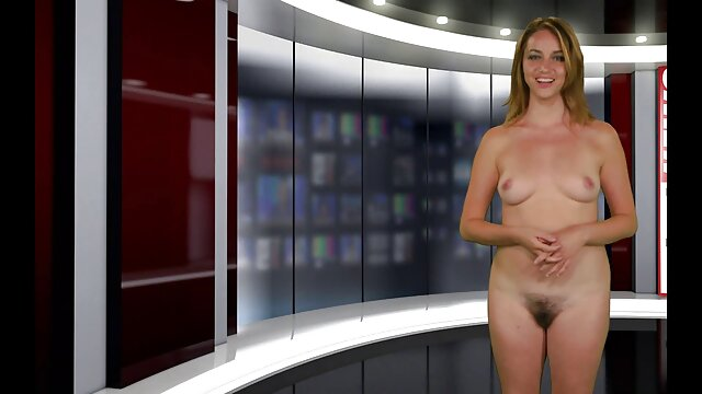 Puma # 8 (punto porno online latino de vista)