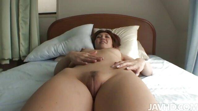 ATL anal en español latino HANDYMAN Y GRANDMA2