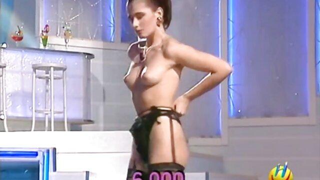 lindo pelo corto asiático de videos porno español latino gratis corea
