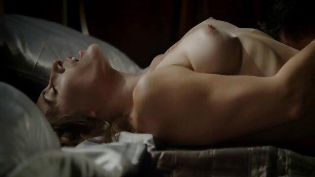 Chicas rubias sexy se videos de sexo audio latino ponen traviesas