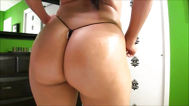 GEILE ARSCHFOTZE sexo en español latino xxx 20