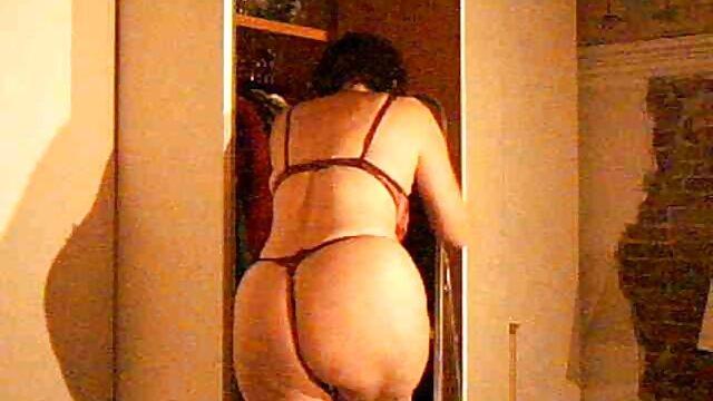 Sexy hentai xxx audio latino ruso esposa 2