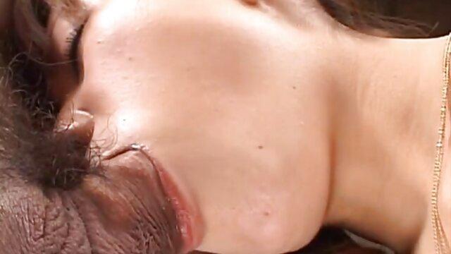 Hottie engañando con sexo anal audio latino polla