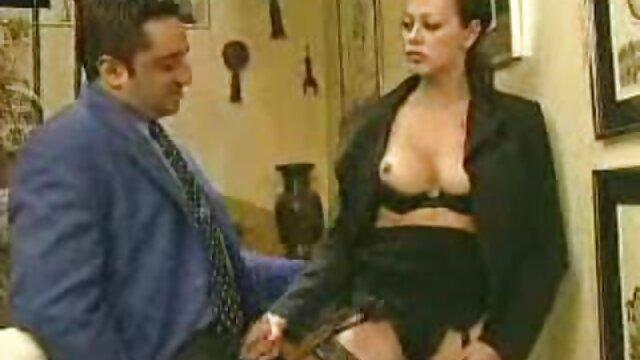 chicks7 videos porno gratis español latino al azar