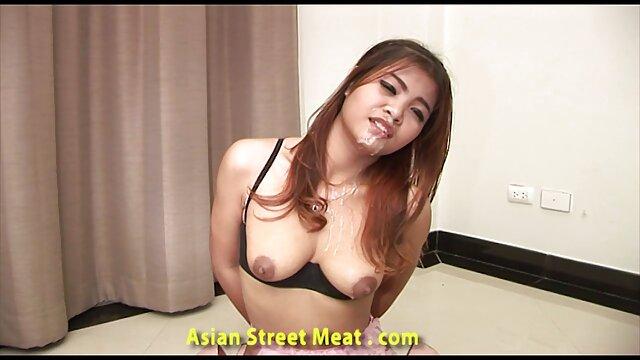 Chico sexo gratis latino turco y chica rusa