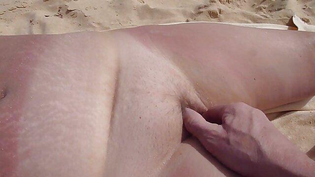 Webcam sexo casero en español latino jerkoff