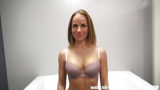 KOMMT NE FRAU videos porno español latino BEIM ARZT 03