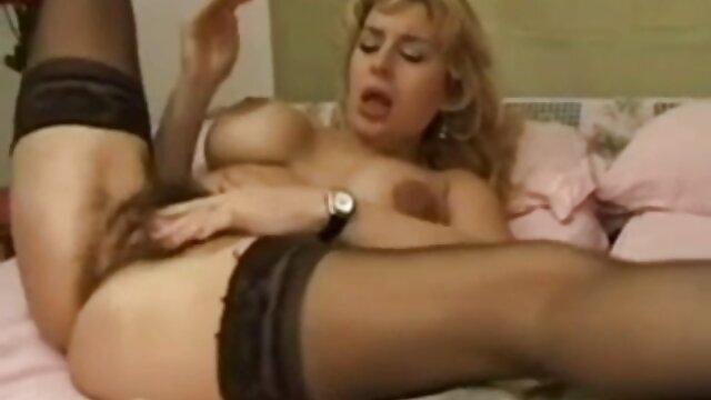 rubias porno en castellano latino tetonas