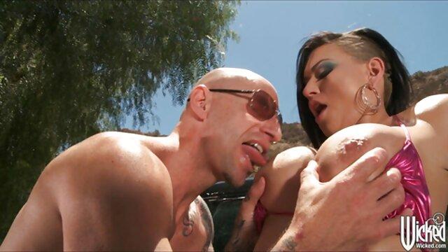 Dulce sexo gratis español latino morena cara follada