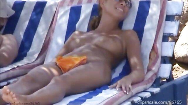 CALIENTE videos porno en español latino COMO EL INFIERNO