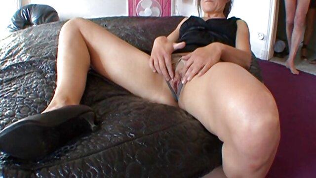 hm me encanta porno español latino travesti 5