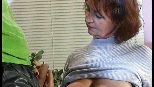 Morena caliente follando porno español latino gratis RO7