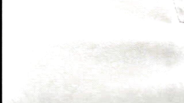 Pareja caliente teniendo videos porno en español latino gratis sexo por webcam
