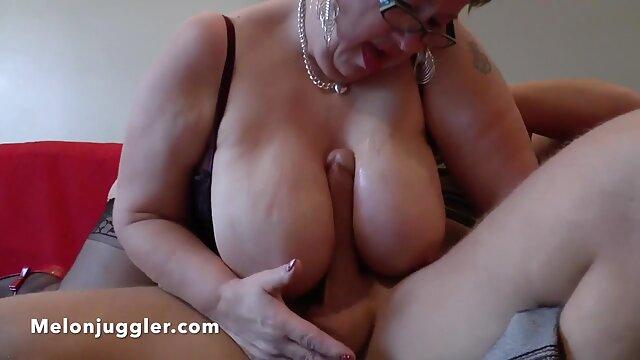 gigante porno online latino cuerda atado pecho bdsm
