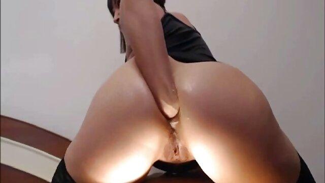 jampor porno idioma español latino