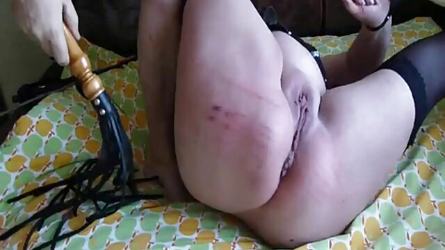 Bbc destruye hentai porno español latino asiático COÑO