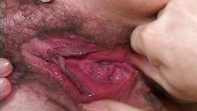 Bbw cornudo gangbang el mejor porno en español latino parte 3