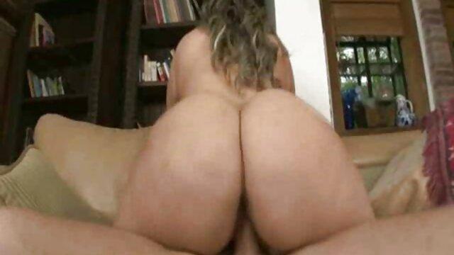 Krista Lane xxx latino en español Nena muy caliente! por ZX