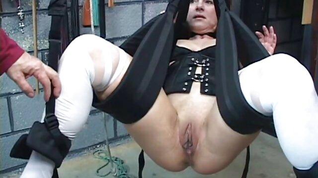 Mi esposa en xxx videos audio latino pesado mama chupando