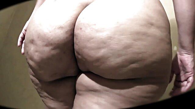Tutti Frutti Eva i Porrbutiken videos hentai español latino