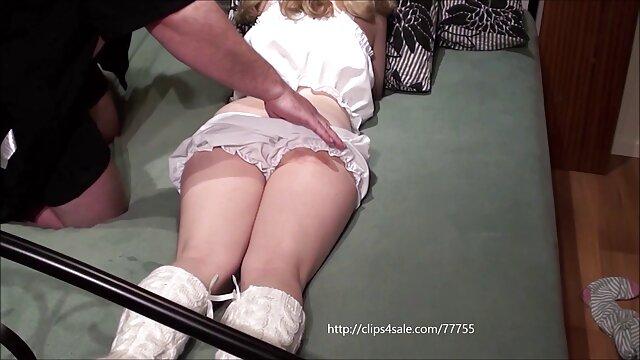 morena sopla porno latino hablando español