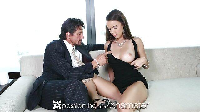 BBW y Estrellas porno: Faith videos sexo audio latino Espinosa