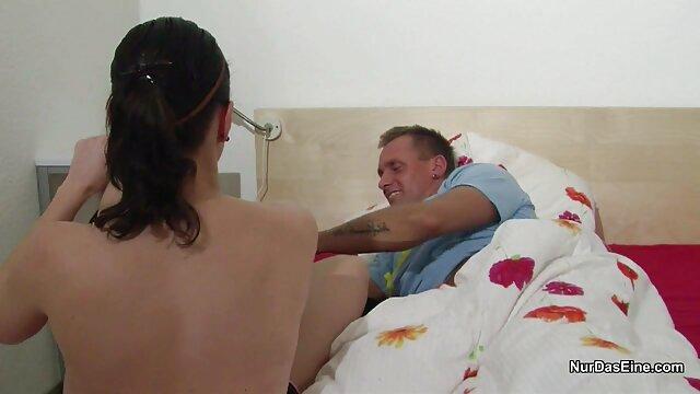 Joven modelo videos porno audio español latino rusa webcam