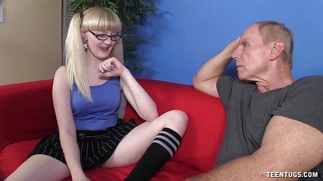 esposa es adicta a la polla negra videos porno en audio latino