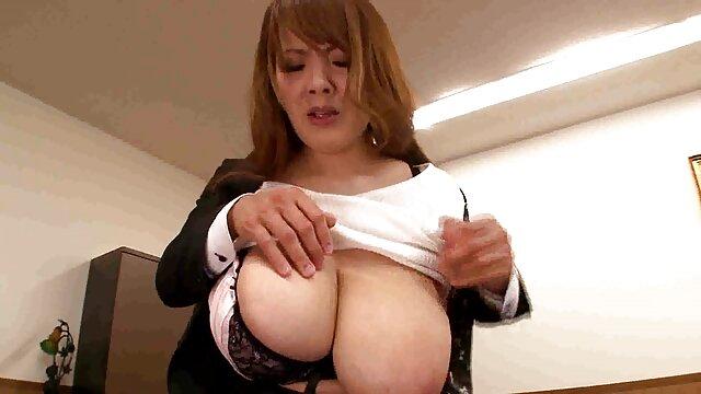 ella porno colombiano en español latino es perfecta 2