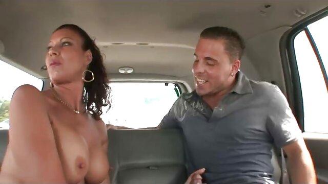 dulce porno casting xxx videos audio latino chick