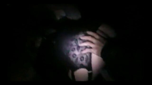 su semen en la espalda ver videos porno en español latino