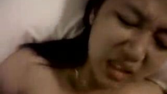Embarazada pelirroja videos porno español latino lesbiana