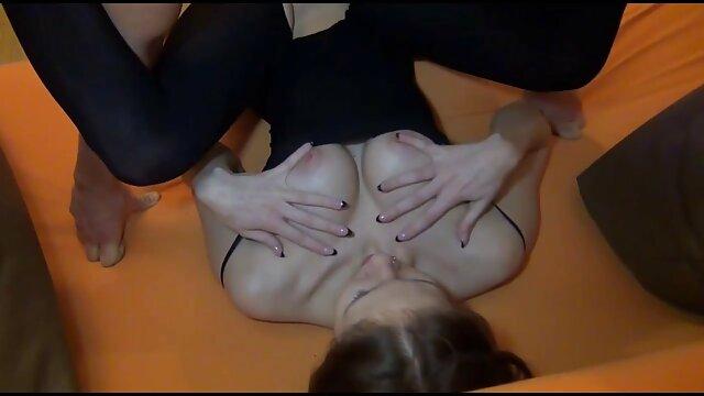 Silvia Saint (enfermera) porno español latino gratis