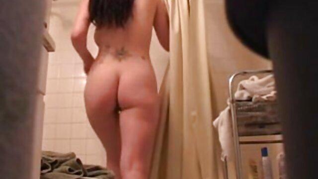 manguera los mejores videos porno en español latino mucho2