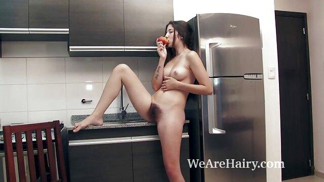 LENA videos porno audio español latino