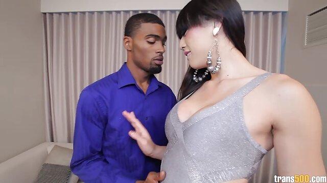enge muschi bis zum orgasmus porno en español audio latino nass gefingert !!