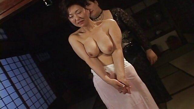 Bellezas japonesas 5 por PACKMANS videos porno gratis español latino