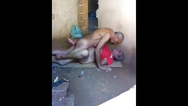 Haruka aizawa 4 de 4 videos porno en español latino gratis