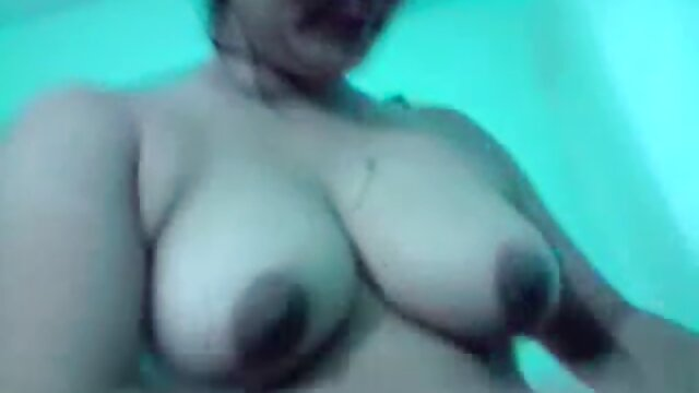 BDSM Casero xxxen latino