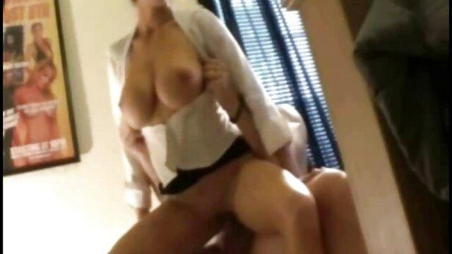 susana caieiras videos porno español latino gratis