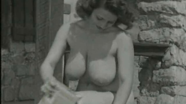 ¡Erica videos pornos latinos en español Boyer se folla a un repugnante desastre!