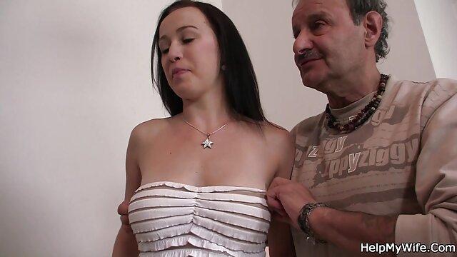 Lesbianas ver porno audio latino prisioneras anal