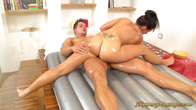 Super Caliente MILF sexo en español latino xxx exotica soto 3