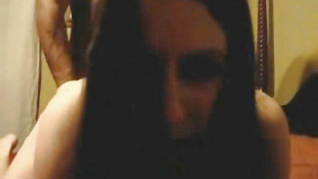 Kandi Cox y Kat porno online latino Kleevage se ponen hardcore de Pussyman