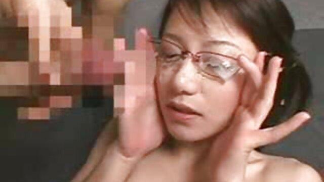 Fisting videos pornos audio latino duro