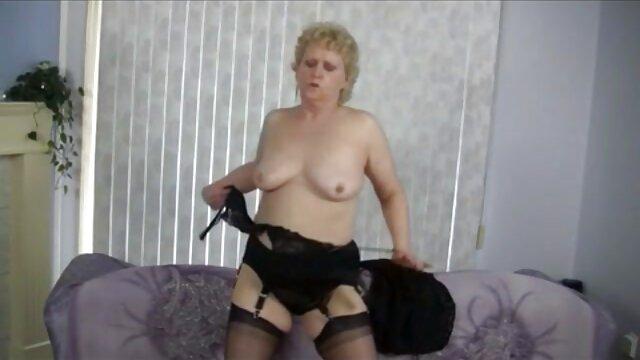 Adolescente latina salvaje xxx gratis latino hambrienta de sexo