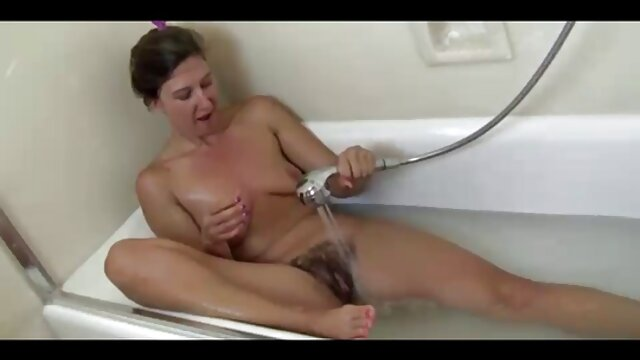 Mella hentai porno latino 18